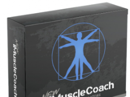 iMuscle Coach