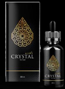 Crystal Eluxir - opinioni - recensioni - forum
