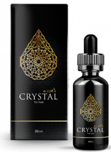 Crystal Eluxir - prezzo - funziona - opinioni - dove si compra? - sito ufficiale - Italia