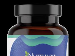 Nutravya Nutra Digest - prezzo - funziona - opinioni - dove si compra? - sito ufficiale - Italia