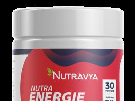 Nutravya Nutra Energie - prezzo - funziona - opinioni - dove si compra? - sito ufficiale - Italia