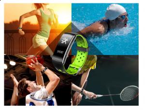 Smart&Sport - dove si compra? - amazon - prezzo