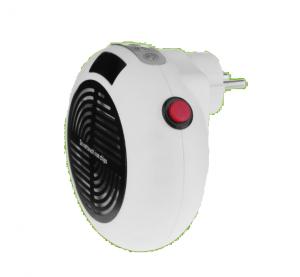 Wonder Heater Pro - funziona - come si usa?