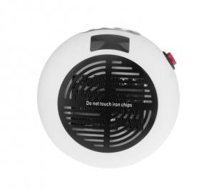 Wonder Heater Pro - prezzo - funziona - opinioni - dove si compra? - sito ufficiale - Italia