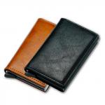 X-Wallet - opinioni - recensioni - forum