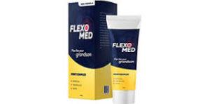 Flexomed - prezzo - funziona - opinioni - dove si compra? - sito ufficiale - Italia