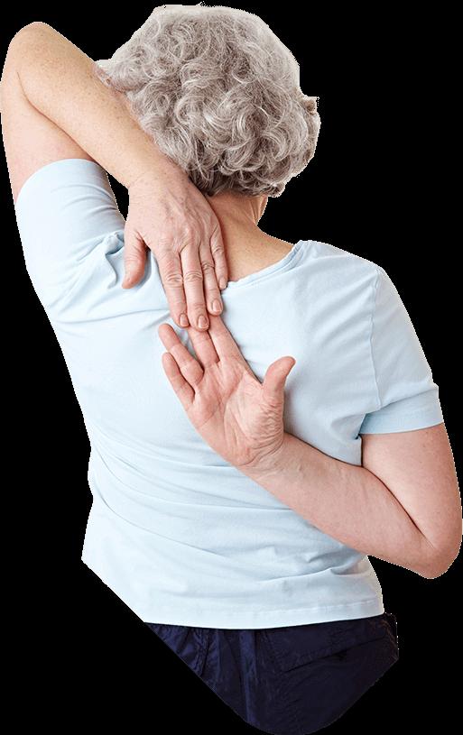 Scrub corpo: benefici, come si usa, quando farlo e i ...