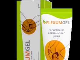 Flexum Gel - prezzo - funziona - opinioni - dove si compra? - sito ufficiale - Italia