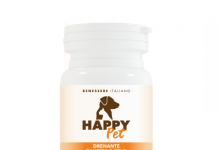 Happy Pet - prezzo - funziona - opinioni - dove si compra? - sito ufficiale - Italia