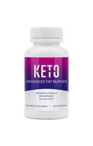 Keto Advanced - opinioni - recensioni - forum