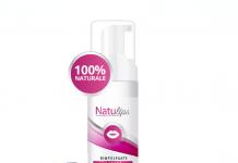 Natu Lips - prezzo - funziona - opinioni - dove si compra? - sito ufficiale - Italia
