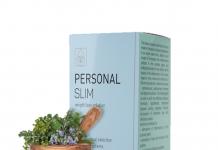 Personal Slim - prezzo - funziona - opinioni - dove si compra? - sito ufficiale - Italia