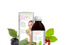 Vega Slim - prezzo - funziona - opinioni - dove si compra? - sito ufficiale - Italia