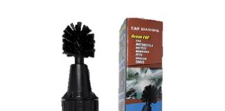 Brush Vortex - prezzo - funziona - opinioni - dove si compra? - sito ufficiale - Italia