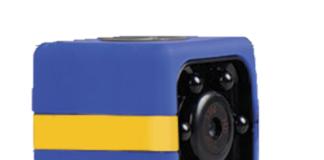 Cop Cam - prezzo - funziona - opinioni - dove si compra? - sito ufficiale - Italia