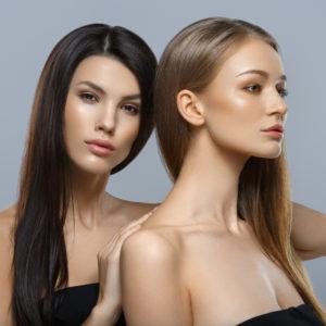 Hair Wig - dove si compra? in farmacia - amazon - prezzo