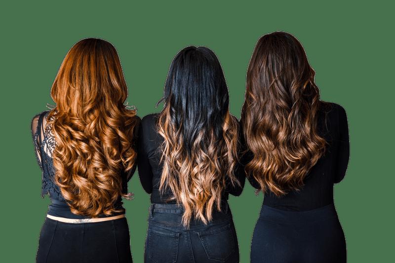 Hair Wig - ingredienti - composizione - funziona - come si usa?