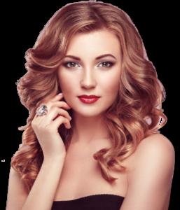 Hair Wig - prezzo - funziona - opinioni - dove si compra? - sito ufficiale - Italia
