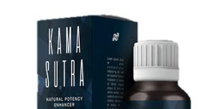 KamaSutra Gocce - prezzo - funziona - opinioni - dove si compra? - sito ufficiale - Italia