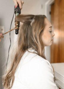 Smart HairSpray - ingredienti - composizione - funziona - come si usa?