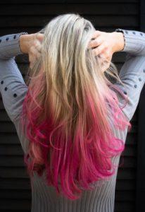 Smart HairSpray - sito ufficiale - originale - Italia