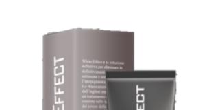 White Effect - prezzo - funziona - opinioni - dove si compra? - sito ufficiale - Italia