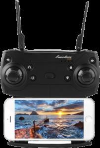 XTactical Drone - dove si compra? in farmacia - amazon - prezzo