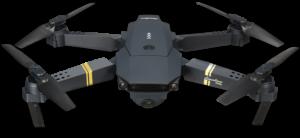 XTactical Drone - prezzo - funziona - opinioni - dove si compra? - sito ufficiale - Italia