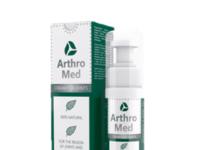 ArthroMed - prezzo - funziona - opinioni - dove si compra? - sito ufficiale - Italia