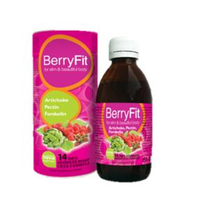 BerryFit - prezzo - funziona - opinioni - dove si compra? - sito ufficiale - Italia