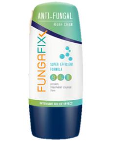 FungaFix - opinioni - recensioni - forum