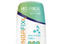 FungaFix - prezzo - funziona - opinioni - dove si compra? - sito ufficiale - Italia