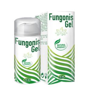 Fungonis Gel - opinioni - recensioni - forum