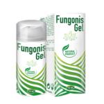 Fungonis Gel - prezzo - funziona - opinioni - dove si compra? - sito ufficiale - Italia
