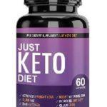 Just KetoDiet - prezzo - funziona - opinioni - dove si compra? - sito ufficiale - Italia