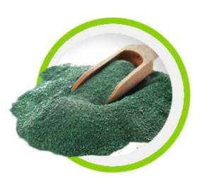 Keto SlimFit - ingredienti - composizione - funziona - come si usa?