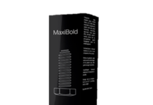 Maxibold - prezzo - funziona - opinioni - dove si compra? - sito ufficiale - Italia