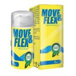 Move&Flex - prezzo - funziona - opinioni - dove si compra? - sito ufficiale - Italia