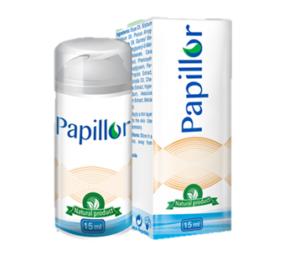 Papillor - opinioni - recensioni - forum