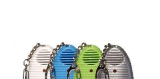 Pest Away Mini - prezzo - funziona - opinioni - dove si compra - sito ufficiale - Italia