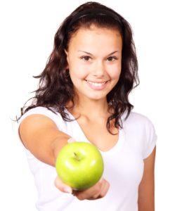 Scopri i luoghi comuni più famosi sul metabolismo