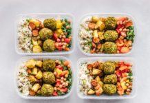 Una dieta equilibrata caratteristiche, principi e alimenti salutari