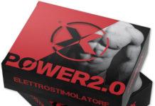 xPower 2.0 - prezzo - funziona - opinioni - dove si compra - sito ufficiale - Italia