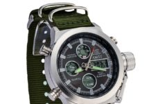 AMST Watch - prezzo - funziona - opinioni - dove si compra? - sito ufficiale - Italia
