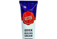 BlackHead Killer - prezzo - funziona - opinioni - dove si compra? - sito ufficiale - Italia