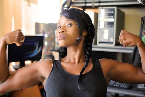 Come approcciarsi alla crescita muscolare