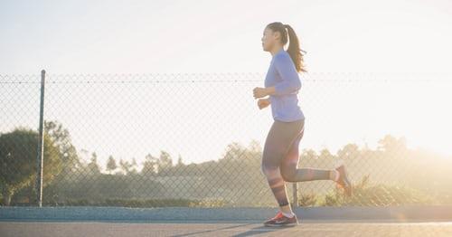 Come sostituire il grasso con i muscoli