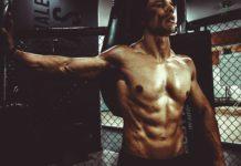 Crescita muscolare principi e componenti