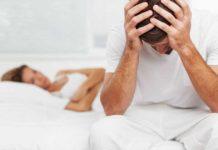 Disordini dell'eiaculazione: cause, diagnosi, esami