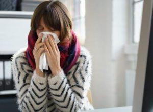 Infezioni virali ed infezioni batteriche: come distinguerle e come trattarle?